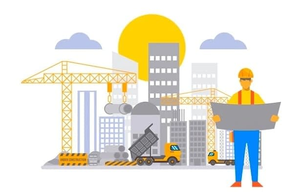 Best Under Construction Wordpress Plugins