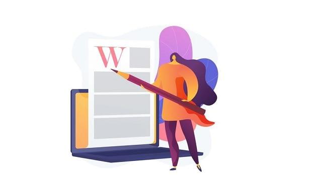 best free author bio box plugins