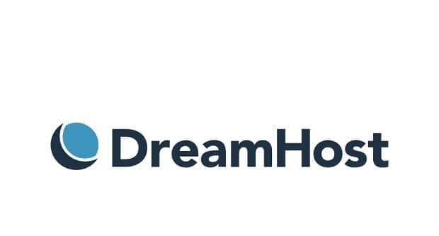Dreamhost Black Friday Discount