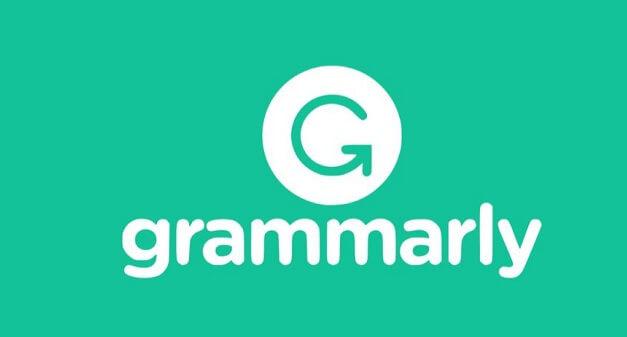 Grammarly Black Friday Discount
