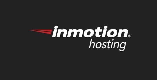 InMotion Hosting Black Friday Discount