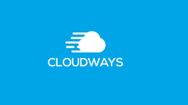 Cloudways Black Friday Discount