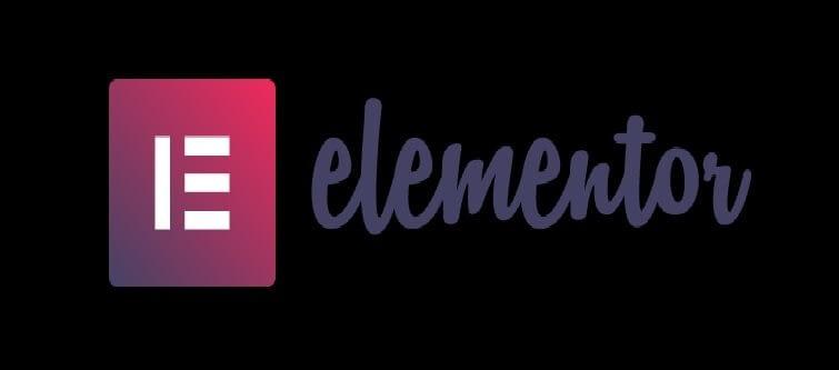 Elementor Black Friday Discount
