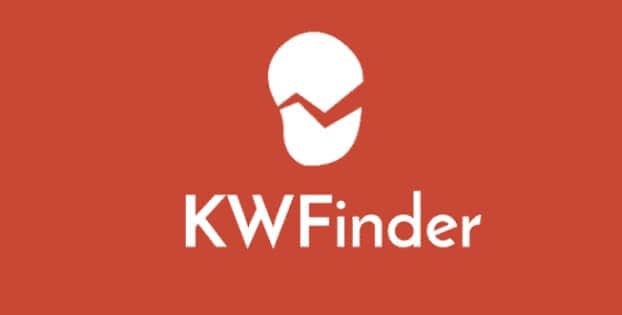 KWFinder Black Friday Discount